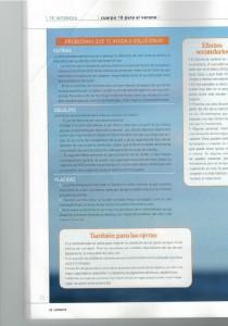 CARBOXITERAPIA-ESTRIAS-FLACIDEDCELULITIS-ULTIMATE50