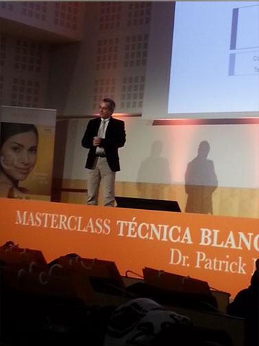 Master-class-de-Blanching-de-Laboratorios-Merz-2