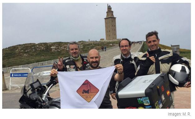 Motero-recorrera-Galicia-para-concienciar-sobre-la-enfermedad-ELA