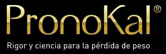 Tratamiento-Pronokal-Coruña