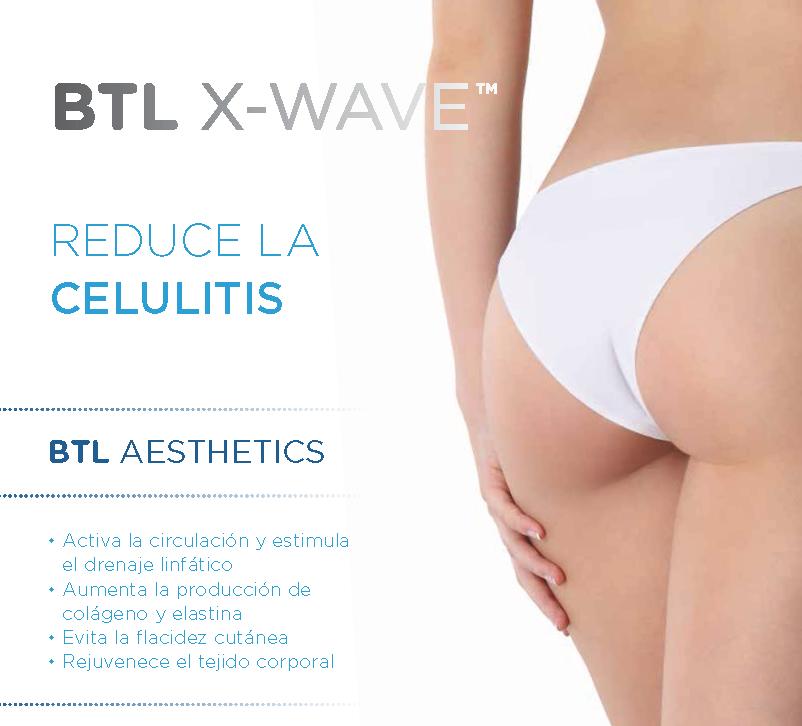 btl-x-wave-reduce-celulitis-2