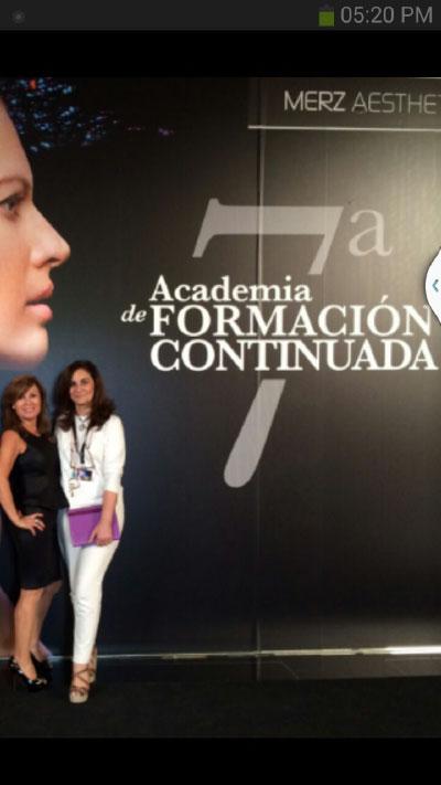 Clinica Medicina Estetica Coruña - Clinica Dosio