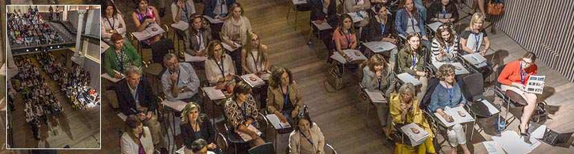 talleres-medicina-estetica-barcelona-mayo2015-1