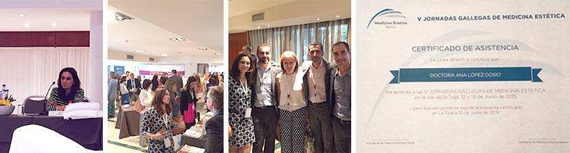 talleres-medicina-estetica-latoja-junio2015-1