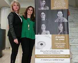 talleres-medicina-estetica-pronokal-mayo2015