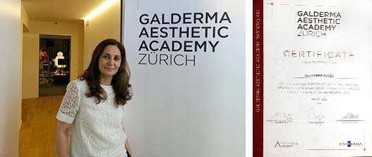 talleres-medicina-estetica-zurich-mayo2015-1