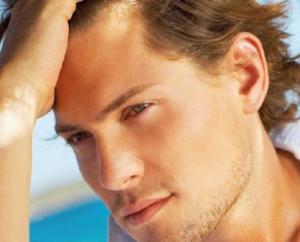 tratamiento-alopecia-coruna-2-495x400